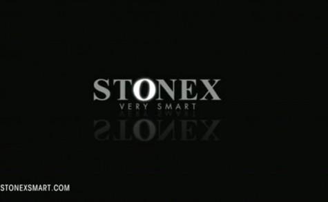 SPOT 30″ STONEX STX ULTRA
