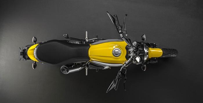 Ducati_001