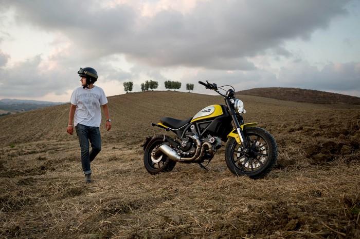 Ducati_005
