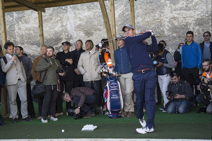 Golf_004