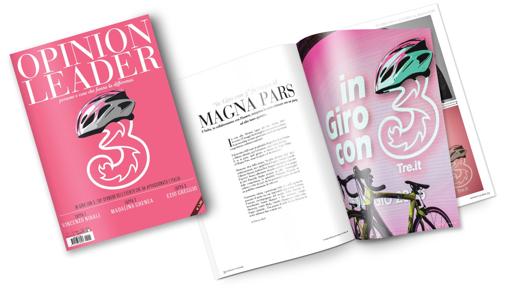 magazine-mockup-with-covernbackcover[1]