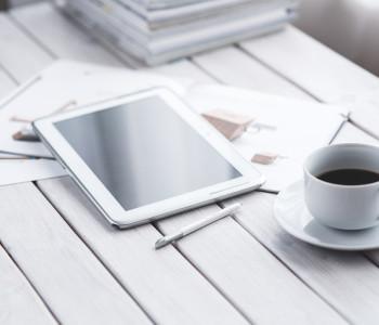 5 suggerimenti per migliorare il tuo content marketing