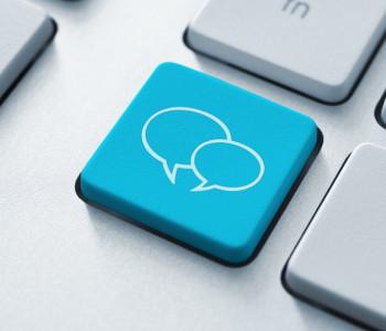 Il social media manager: un professionista del marketing
