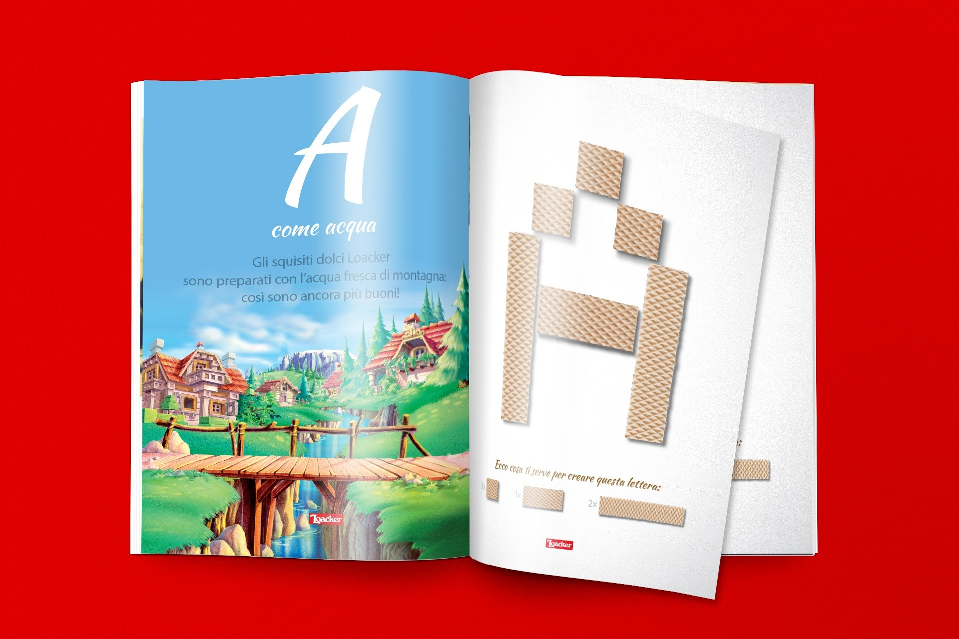 magazine-mockup-with-covernbackcover 2