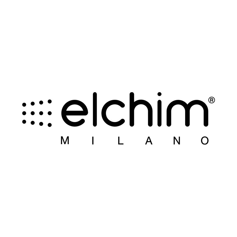 Loghi_B_N_0000_Elchim