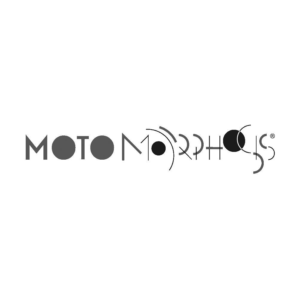 Loghi_B_N_0000_Motomorphosis