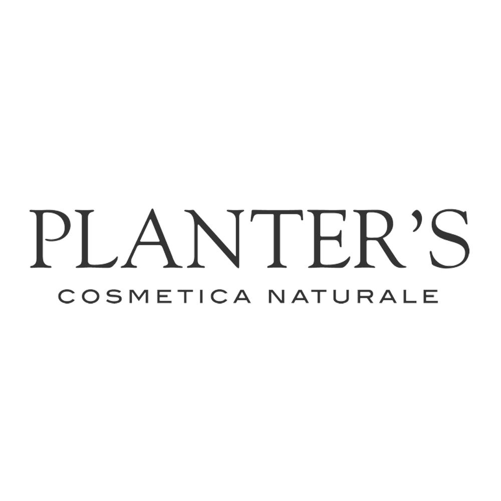 Loghi_B_N_0000_Planters