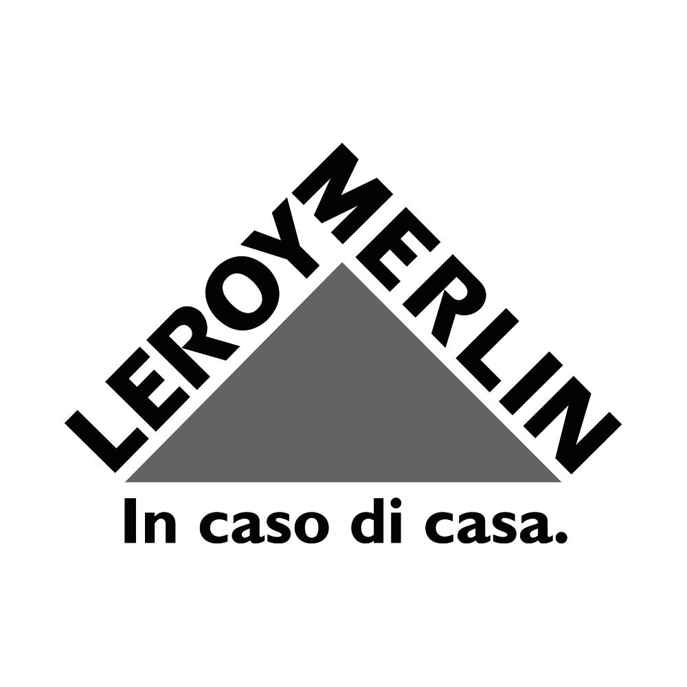 Loghi_B_N_0002_Leroy-Merlin
