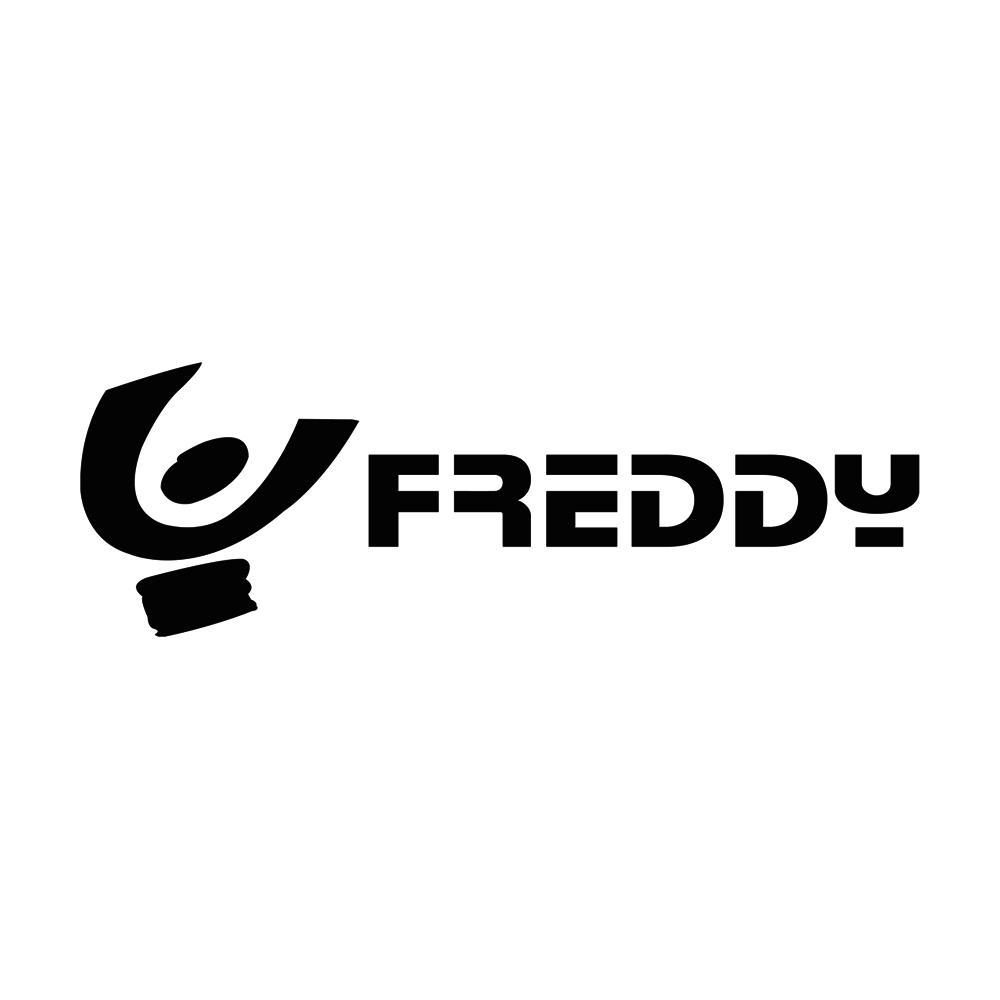 Loghi_B_N_0020_Freddy
