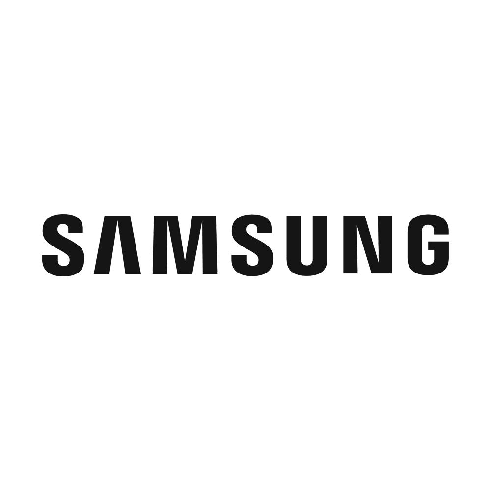 Loghi_B_N_0024_Samsung