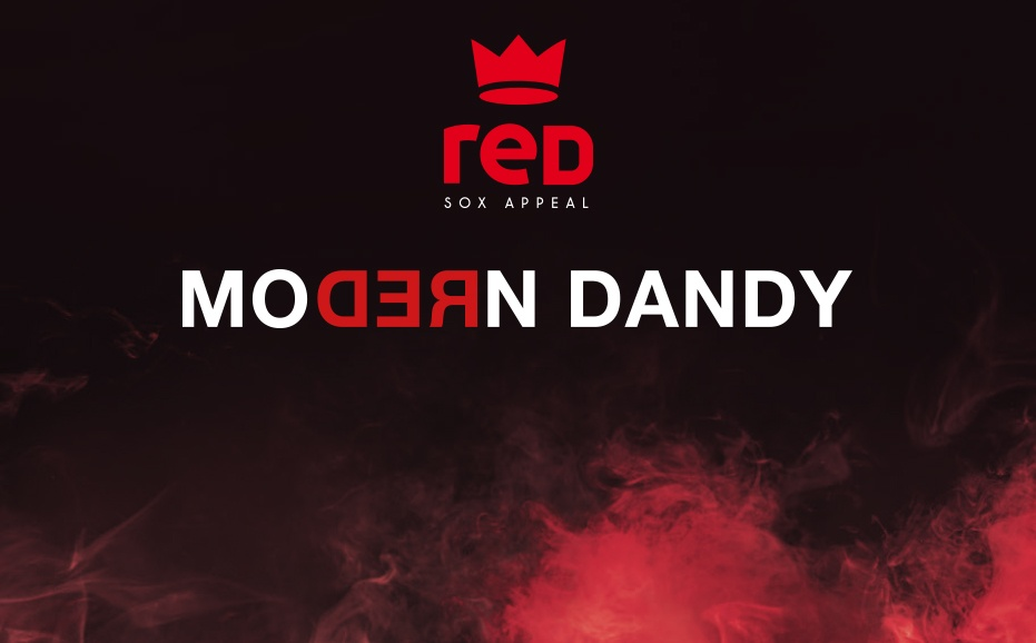 Occhi puntati sulla nuova campagna RED-sox appeal.