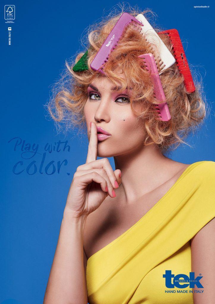 Tek_Color_006_Pagine2