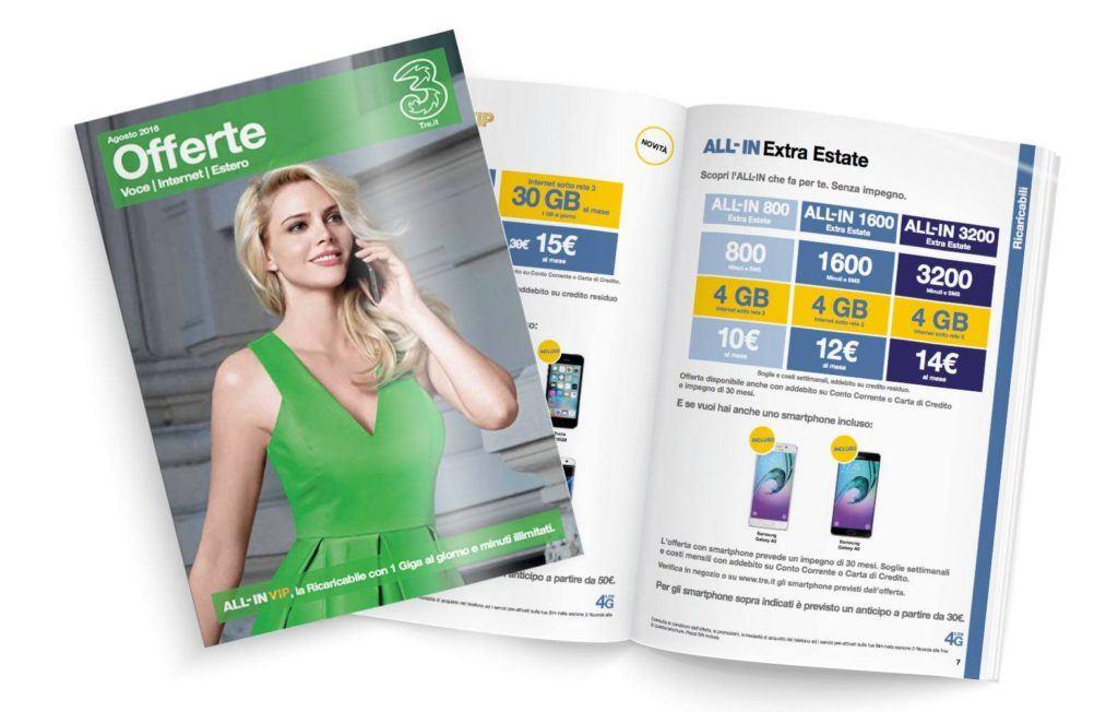 magazine_opened_staight