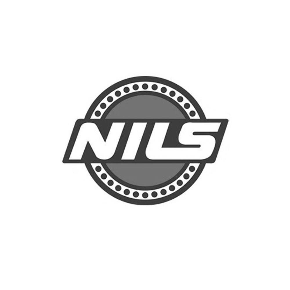 Loghi_B_N_0000_Nils