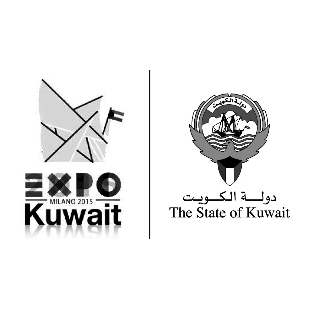 Loghi_B_N_0016_Kuwait