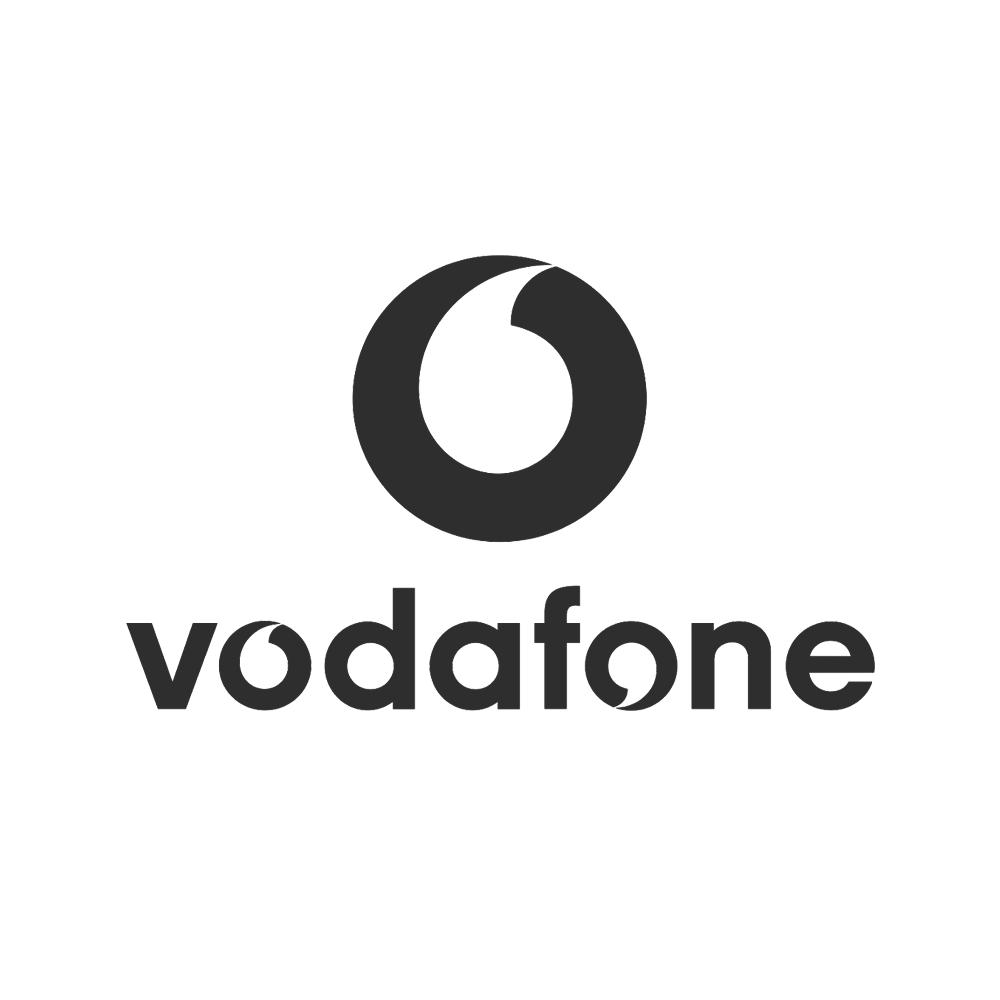 Loghi_B_N_0027_Vodafone