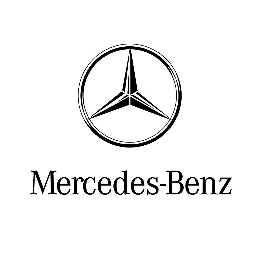 Loghi_B_N_0030_Mercedes