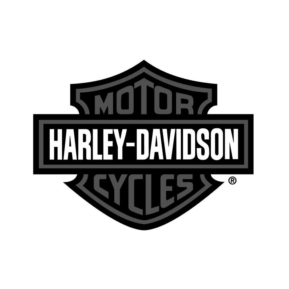 Loghi_B_N_0031_Harley-Davidson