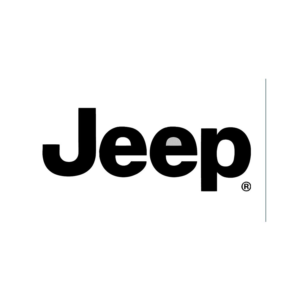 Loghi_B_N_0032_Jeep