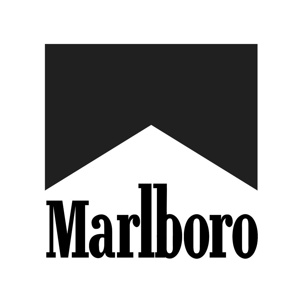 Loghi_B_N_0033_Marlboro