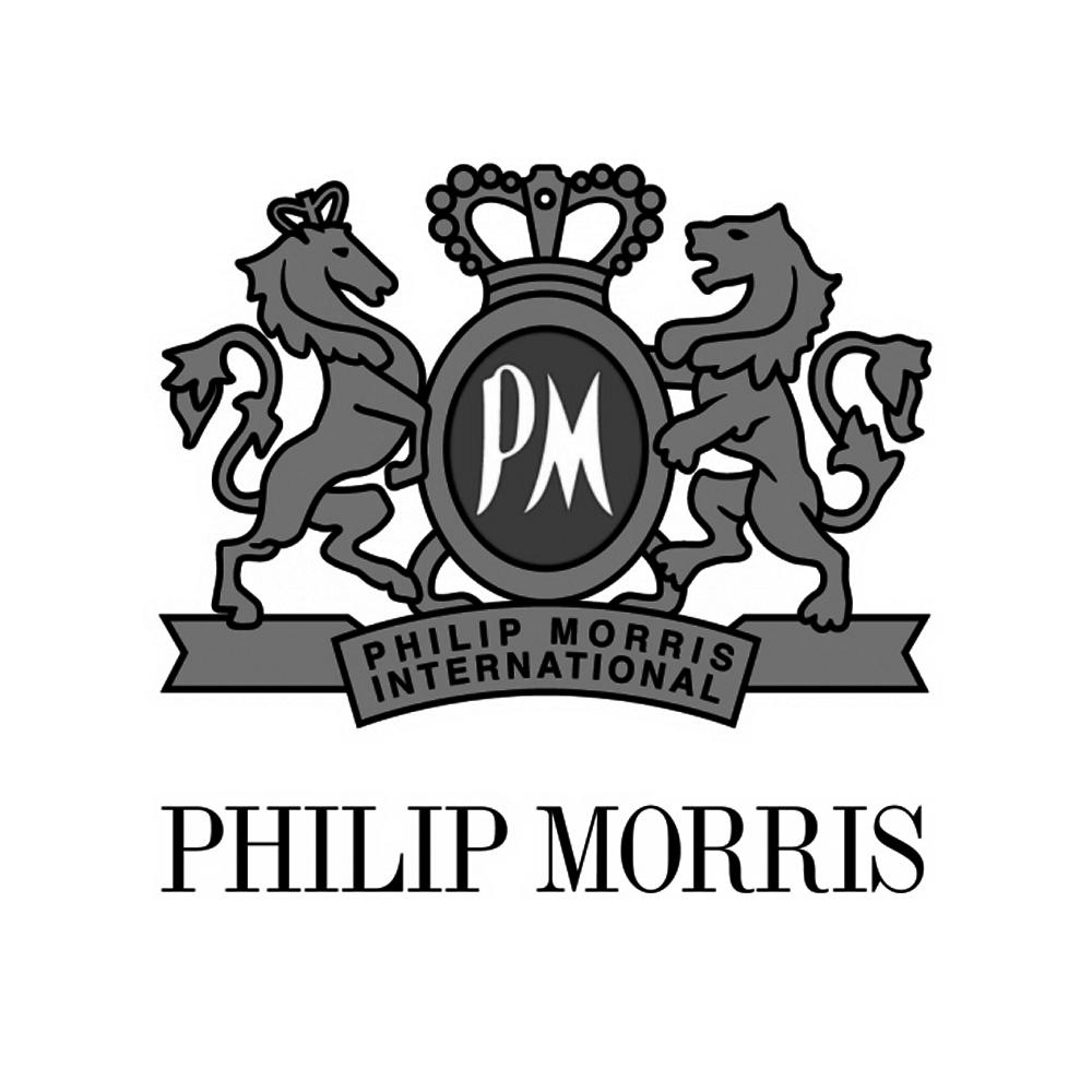 Loghi_B_N_0034_Philip-Morris